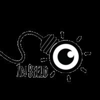 Logo_Platform_Main