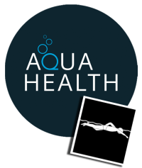fotorondje-Aqua-Health-logo-picto