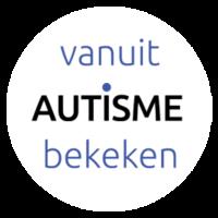 fotorondje-vanuit-autisme-bekeken
